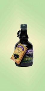 Aronija 100% prirodni sok