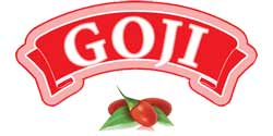 logo-goji
