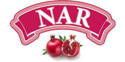 Nar  250x125px